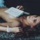 10 Tipps für das Schreiben einer guten erotischen Geschichte