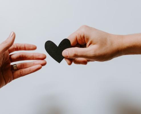 Meilensteine in Beziehungen - so schnell gehen die Dinge in einer Beziehung!