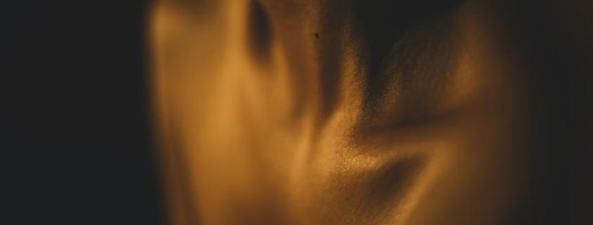 10 Fragen zur männlichen Masturbation beantwortet!