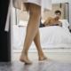5 Gründe, warum sie kein Fan Ihres Spermas ist