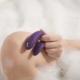 Wie benutzt man einen wasserdichten Vibrator?